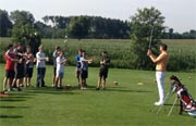 Golfschule Pic small